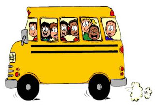 School-Bus-Clipart
