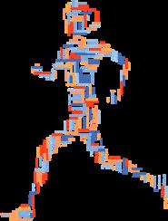 athlete-2031242_1280